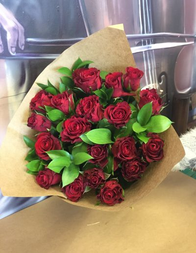 20-Red-Roses-R-250-min